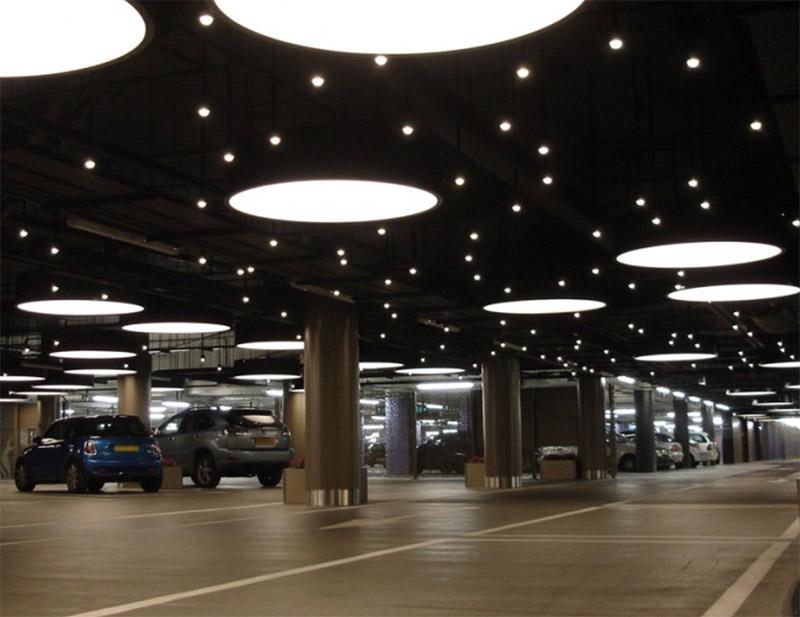 Жилой комплекс Премьер парк в Днепре